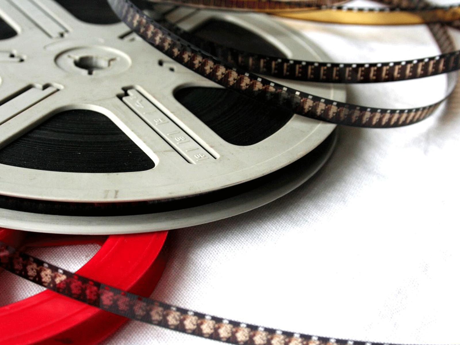 Золотая коллекция кинематографа 2